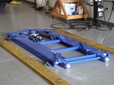 auto repair hydraulic lift